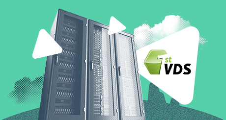 The case of FirstVDS hosting provider data centers integration and infrastructure scaling using the DCImanager platform